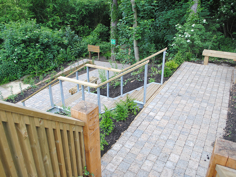 creswell-crags-terrace-5