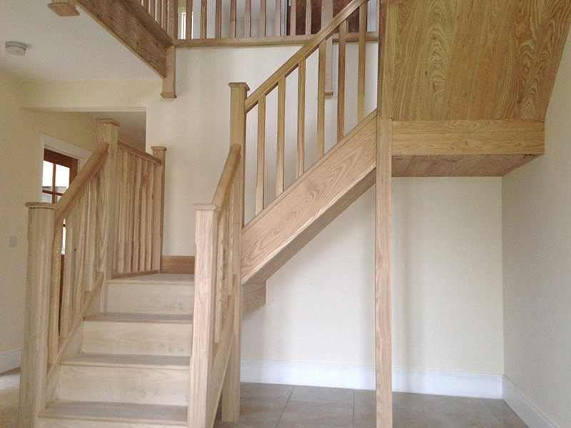 crestra-build-staircase