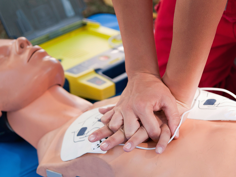 crestra-training-cpr