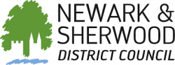 newark-council-logo